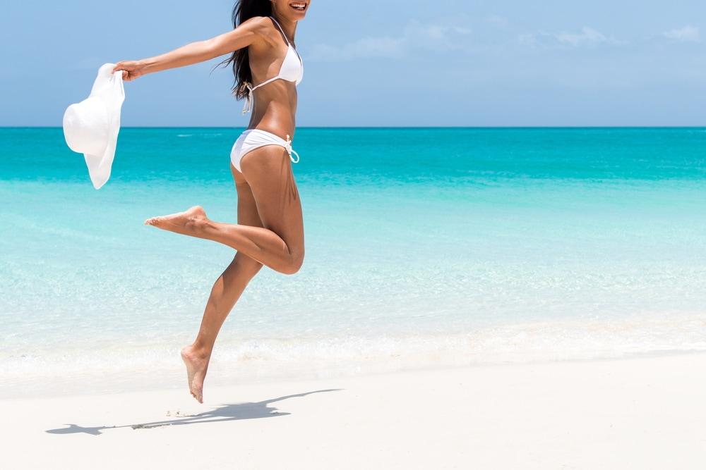 Die 4 größten Fehler, die Du im Sommer vermeiden solltest